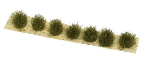 All Season Grass Tufts
