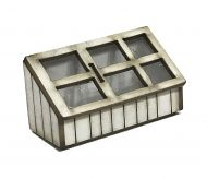 1:48th Allotment Cold Frame