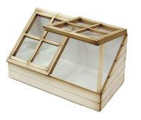 1:24th Cold Frame