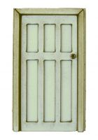 1/48th Edwardian door Kit