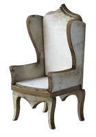 1/48th Fantasy Fireside Chair
