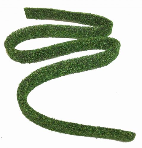 Flexible Hedging Strips (1:48)