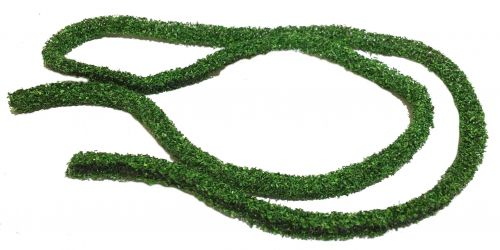Flexible Hedging Strips (1:144 or 1:48)