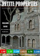 October 2020 Newsletter - Issue 302