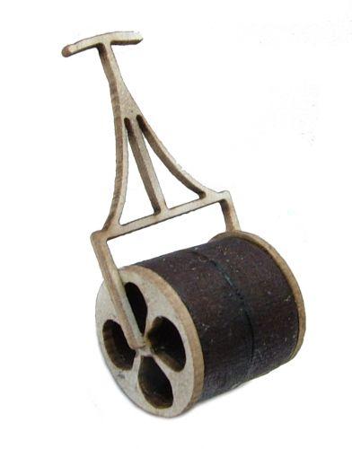 1/48th Garden Roller Kit