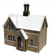 1/76 Gardener's Cottage