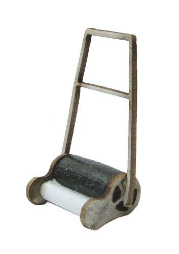 1:48th Lawn Mower Kit