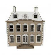 Le Grand Chateau Kit 1:48th