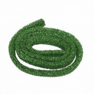 Medium Flexible Hedging Strips (1:48 or 1:144)