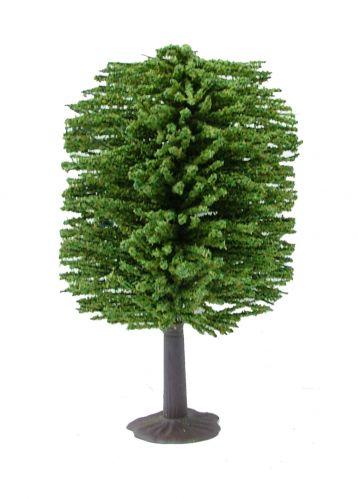 Medium Summer Tree