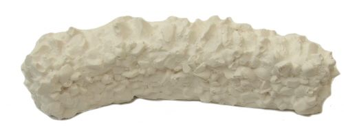 1/48th Middle Dry Stone Wall