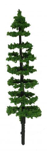 Pointy Tree