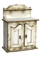 1/24th Regency (style) Chiffonier