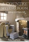 A Country Sitting Room...
