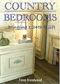 Country Bedrooms...