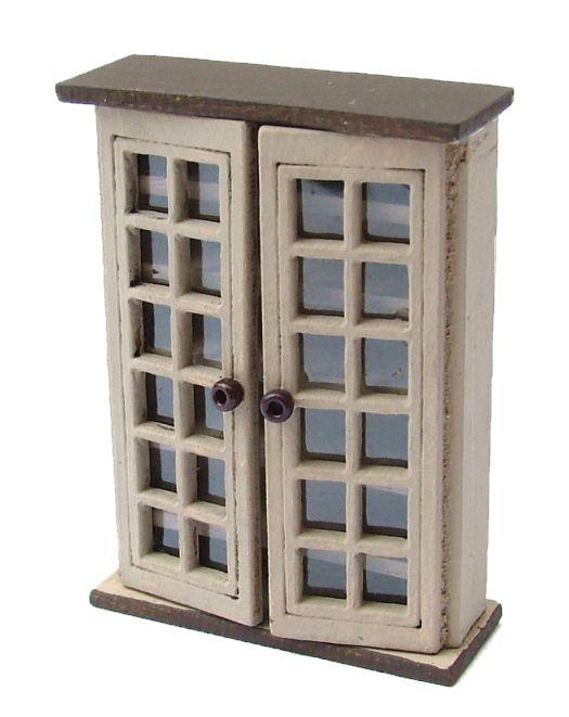 Sideboards & Cupboards