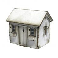 1:48th Wendy House