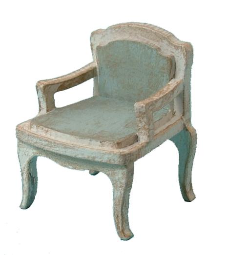 petite properties ltd. Black Bedroom Furniture Sets. Home Design Ideas