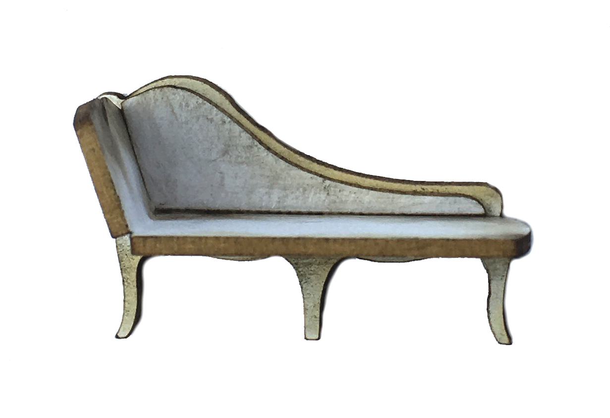 Shabby Chic Chaise 28 Images Chaise Lounges Shabby And Shabby Chic On Shabby Chic Chairs
